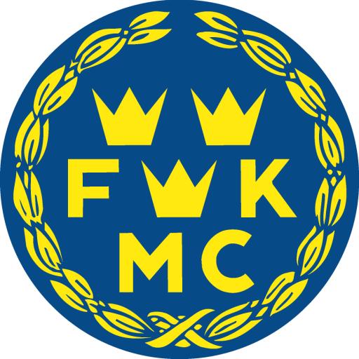 FMCK Göteborg Intranet